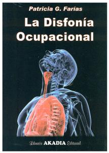 disfonia ocupacional prevencion y tratamiento