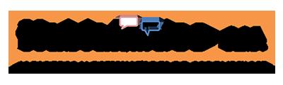 Hablan Dos Logopedas en Valencia | Logopedia · Lenguaje · Dificultades escolares | HablanDos